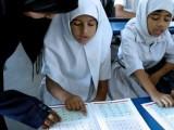 شرايط اشتغال زن مسلمان در بيرون از خانه