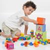 وسایل عملی تربیه فرزندان بر مبنای صفات دهگان