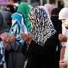 اهمیت کار دعوی زنان در افغانستان