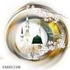 رفتار قرآنی با اهانتکنندگان به ساحت نبوی(صل الله علیه وسلم)