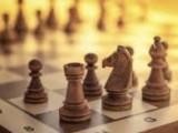 حکم بازی شطرنج در اسلام