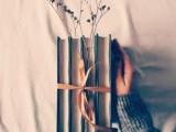 ارزش و اهمیت کتاب و کتابخوانی