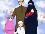 راههای ایجاد عشق و محبّت بین زوجین
