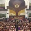 پارلمان خانه ملت