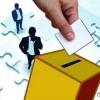 سهمگیری در انتخابات؛ رسالتی از رسالت های  ما