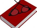 اهمیت خواندن و مطالعه