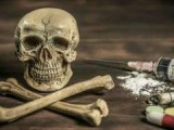 اضرار صحی و اجتماعی اعتیاد به مواد مخدر