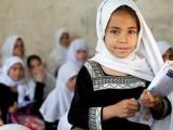 روز جهانی سواد و وضعیت سواد در میان زنان افغان