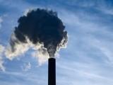 عوامل آلودهگی محیط زیست