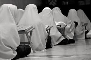 women-in-islam1