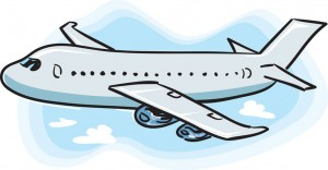 AnimatedAirplaneClipart25