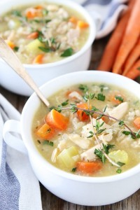 Easy-Chicken-and-Rice-Soup-4